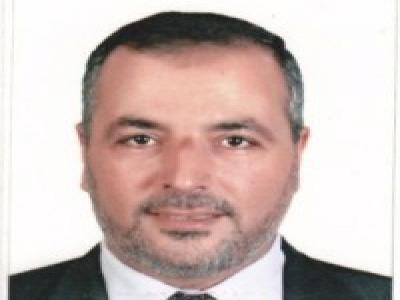 Alaa Ibrahim Ahmed Eid
