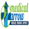 Medical_ Arrow