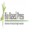 Biobased_press